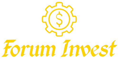 Forum Invest